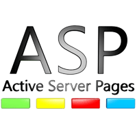 ASP - Dictionary