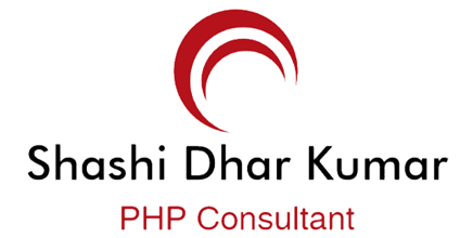 WordPress Developer,Codeigniter Developer,PHP Developer – Shashi Dhar Kumar
